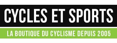 Cycles et Sports boutique du cyclisme