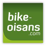 Bike Oisans