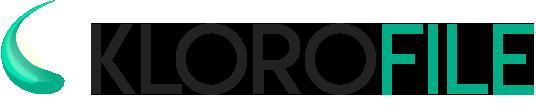 Agence Web Klorofile Création de site internet à Annecy