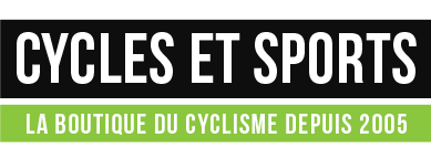 Cycles et Sports Online Bike Store