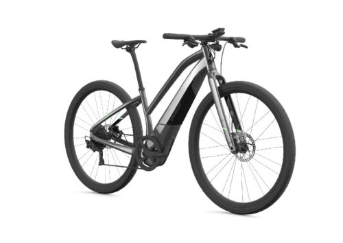 Location vélo électrique specialized Alpe d'Huez