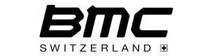 Vélo BMC