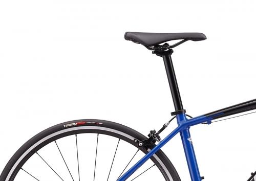 Road Bike Junior