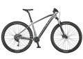 SCOTT Bike Aspect-750 slate grey 280579