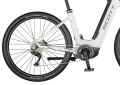 SCOTT Bike SubCross eRIDE 10 USX 280805