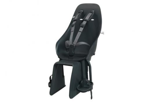 Porte bébé pour vélo